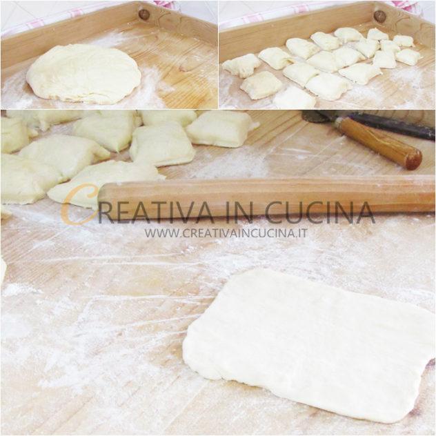 impasto-base-per-pizze-focacce-panzerotti-ecc-1-creativaincucina