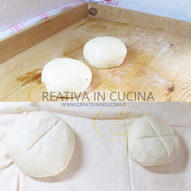 impasto-base-per-pizze-focacce-panzerotti-ecc-creativaincucina