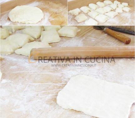 Panzerotto frittofrittelle molfettesi 18 Creativaincucina