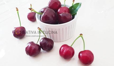 Le ciliegie: frutto ricco di nutrienti e benefici per il corpo