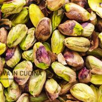 pistacchi benefici e proprietà1 creativaincucina