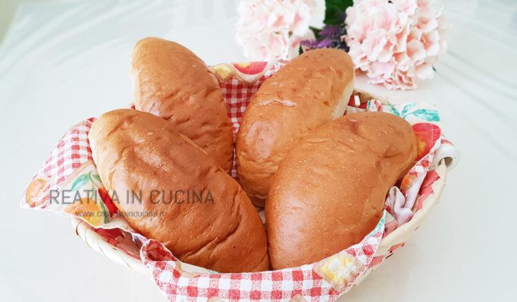 sandwich2 creativaincucina