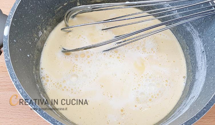 crema pasticcera5 creativaincucina