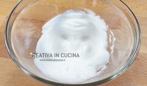 Tiramisù in bicchiere o barattolo ricetta di Creativa in cucina