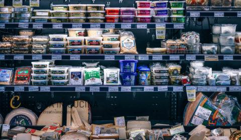 Colesterolo alto, i cibi da evitare
