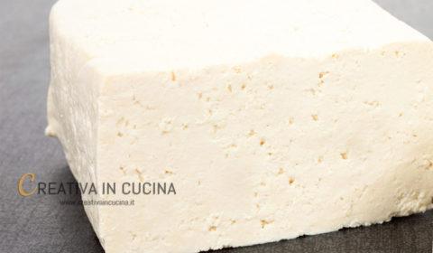 Tofu, ricette, consigli e proprietà