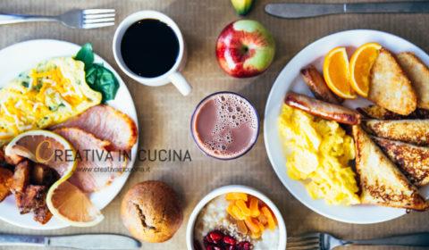 Una prima colazione abbondante fa dimagrire? Ecco tutti i segreti