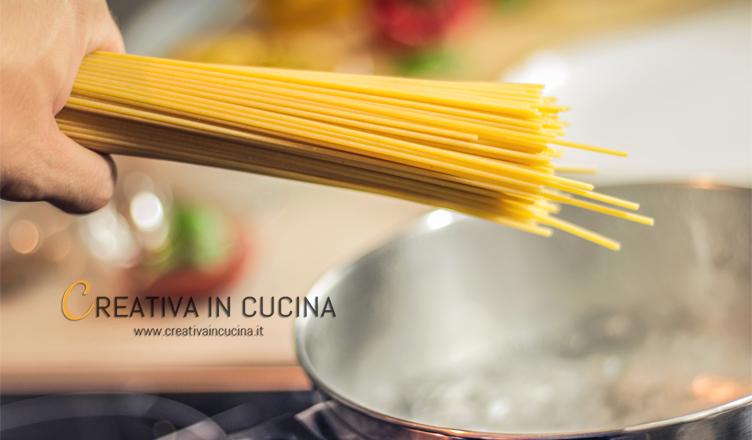 Come cuocere la pasta, dieci consigli per un risultato perfetto
