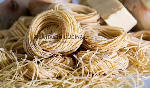 Come cuocere la pasta, dieci consigli per un risultato perfetto Creativa in cucina