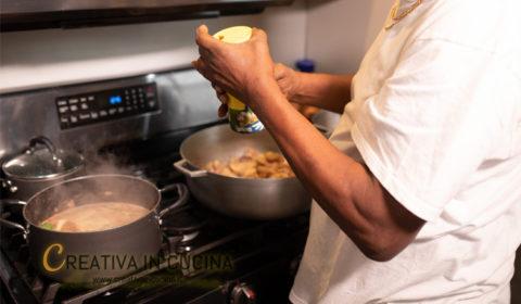 Le pentole migliori per cucinare