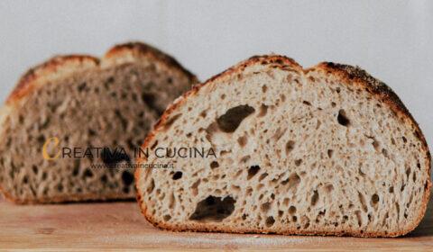 La farina di Tumminia, proprietà e caratteristiche