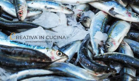Come riconoscere il pesce fresco, 8 consigli utili