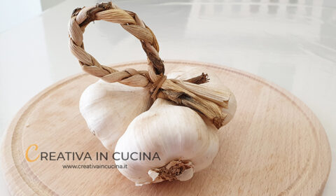 Come si conserva l'aglio, 12 consigli utili